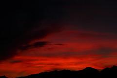 Sunset 1 6 15 #18 (Az Skies Photography) Tags: sunset red arizona sky orange cloud 6 sun black rio yellow set skyline clouds canon skyscape eos rebel gold twilight dusk january salmon az rico nightfall 1615 2015 arizonasky arizonasunset riorico golen rioricoaz t2i arizonaskyline 162015 canoneosrebelt2i eosrebelt2i arizonaskyscape january62015