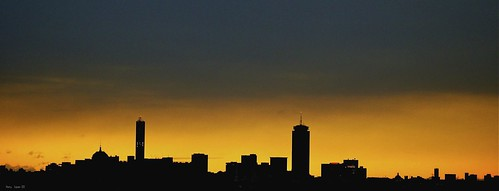 """a Boston skyline silhouette • <a style=""""font-size:0.8em;"""" href=""""http://www.flickr.com/photos/52364684@N03/16128833279/"""" target=""""_blank"""">View on Flickr</a>"""