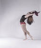 IMG_2508 (victoria_barndt) Tags: danceproject