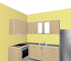 "Kitchen cabinets desing • <a style=""font-size:0.8em;"" href=""http://www.flickr.com/photos/130235808@N05/16239034270/"" target=""_blank"">View on Flickr</a>"
