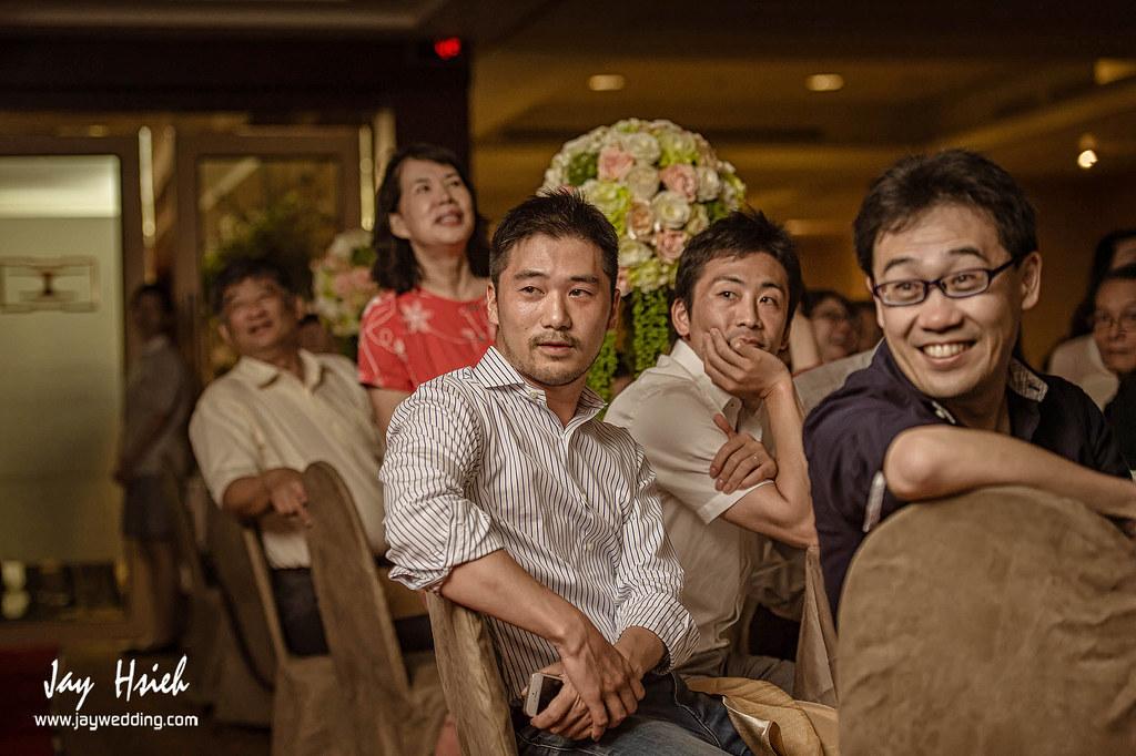 婚攝,台南,台南大飯店,蕾絲,蕾絲洋房,婚禮紀錄,婚攝阿杰,A-JAY,婚攝A-Jay,教堂,聖彌格,婚攝台南-141