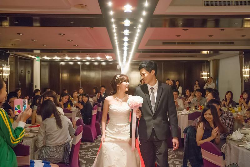 Wedding20141130_0385