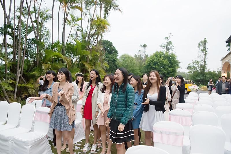 Wedding20141102_0710