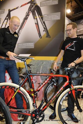 BK fiets klaas (7)