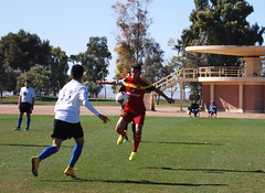 "RSL-AZ U-15/16 vs. Real So Cal • <a style=""font-size:0.8em;"" href=""http://www.flickr.com/photos/50453476@N08/16398481005/"" target=""_blank"">View on Flickr</a>"