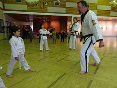 DSC03419 (restoncommunitycenter) Tags: kids youth teens teen workout adults taekwando excecise rcc2015taekwandoclasses taekwandoclasses