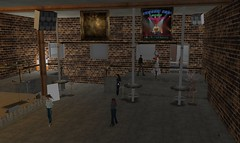 "Metaverse Tour Feb 21 2015 • <a style=""font-size:0.8em;"" href=""http://www.flickr.com/photos/126136906@N03/16419404719/"" target=""_blank"">View on Flickr</a>"