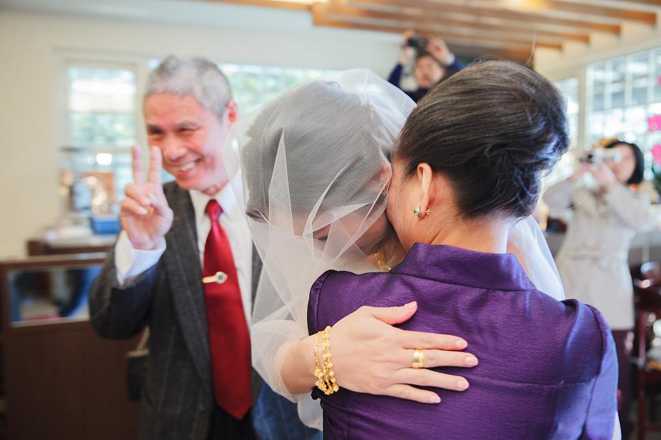 桃園婚攝,儷宴婚宴會館',荳蔻婚紗,中壢儷宴,龍潭儷宴,優質婚攝
