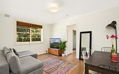 4/153 New South Head Road, Vaucluse NSW