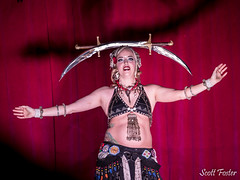 T-Town-1311255 (spf50) Tags: bellydance tacoma athenaverticaldance