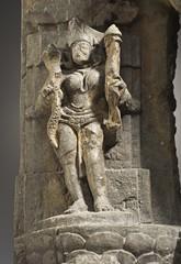 The Hindu Goddess Parvati LACMA M.77.82 (12 of 12) (Fæ) Tags: wikimediacommons imagesfromlacmauploadedbyfæ parvatiinsculpture sculpturesfromindiainthelosangelescountymuseumofart