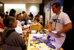EU Open House 2014