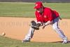 Feb8a-21 (John-HLSR) Tags: baseball springtraining feb8 coyotes stkatherines