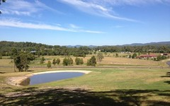 Lot 15 Suncrest Close, Bulahdelah NSW