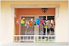 PELUCHES, es la hora del bao!   (4/52) (Marisa Gabn (*)) Tags: peluches pinzas secaderos nikond60 tendederos marisagabn