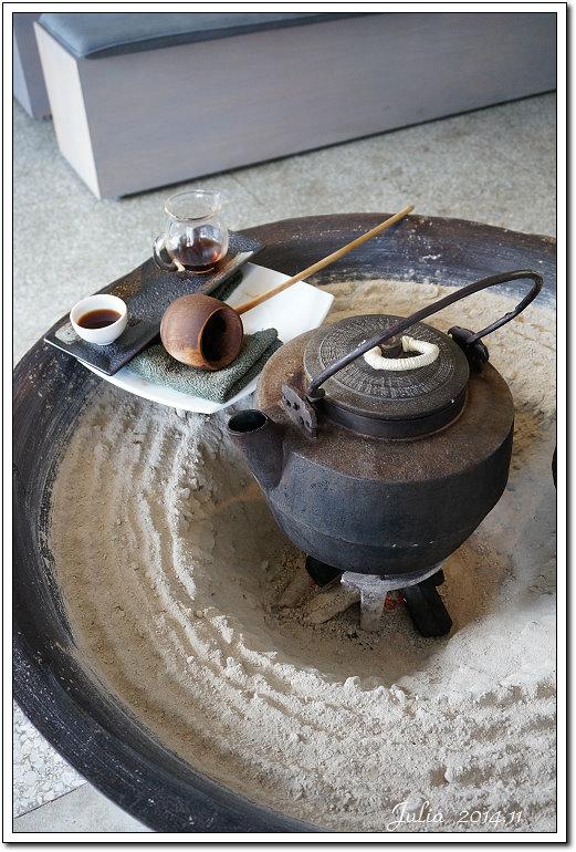 大溪老茶廠 (3)