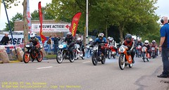 demo Aalsmeer 018u-850t