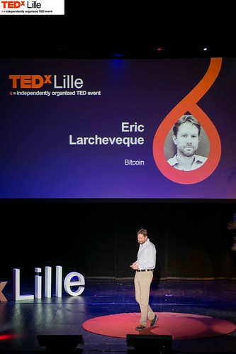 "TEDxLille 2015 Graine de Changement • <a style=""font-size:0.8em;"" href=""http://www.flickr.com/photos/119477527@N03/16495015797/"" target=""_blank"">View on Flickr</a>"
