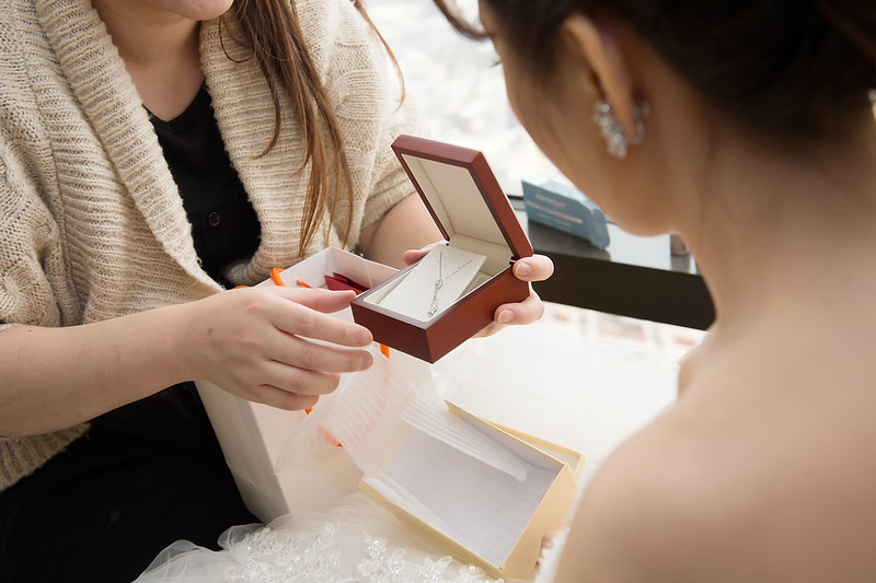 Wedding20150208_0220