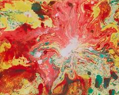 DuaultElsaArt (154) (elsaduault) Tags: art peinture artnouveau beau mouvement acrylique artistique substance déplacement dynamique matière moléculaire différent duault molécule fluidpainting elsaduault nouvelledanse