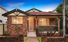 1/16 William Street, South Hurstville NSW