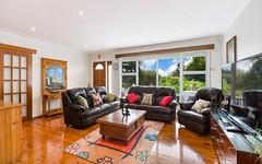 6 Chakola Place, Kirrawee NSW