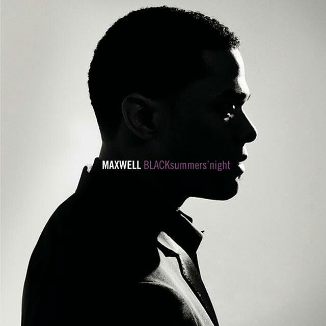 ♡♡♡♡♡♡♡♡♡♡♡♡♡♡♡♡♡♡♡♡♡♡♡♡♡♡This is my jam: Pretty Wings (uncut) by Maxwell on Sebastian Mikael Radio ♫ #iHeartRadio #NowPlaying http://www.iheart.com/artist/Sebastian-Mikael-917591/songs/BLACKsummersnight-0?cmp=android_share
