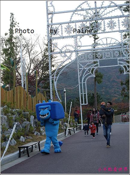 釜山動物園 (47).JPG