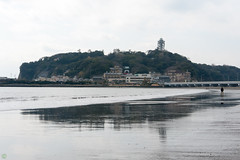 DS7_7439.jpg (d3_plus) Tags: street sea beach nature japan walking scenery outdoor fine surfing daily 日本 enoshima tamron seashore 海 サーフィン 散歩 sup dailyphoto thesedays 江ノ島 景色 fineday shichirigahama 日常 路上 tamron28300mm 江の島 浜辺 七里ヶ浜 tamronaf28300mmf3563 ニコン route134 a061 タムロン 晴 d700 ウォーキング tamronaf28300mmf3563xrdildasphericalif 屋外 nikond700 standuppaddlesurfing tamronaf28300mmf3563xrdildasphericalifmacro tamronaf28300mmf3563xrdild 国道134号線 a061n