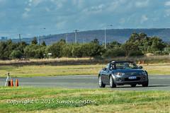 Martin Willis Class B (Simon-EmX5) Tags: perth sprint westernaustralia race1 series6 championshipseries timedevent ractrack simoncorston
