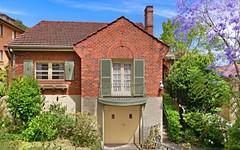 2 Greenbank Street, Hurstville NSW