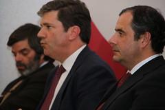 """+ Portugal, Investir +"" em Beja"
