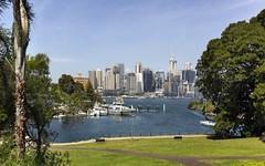 11/2 Jubilee Place, Balmain NSW