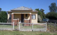 50 MEDLEY ST, Gulgong NSW