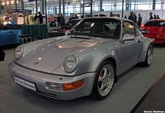 911 Turbo (The Rubberbandman) Tags: white sports car modern race 911 martini super turbo german porsche techno vehicle bremen expensive 36 batmobile exclusive racer spoiler porsche911 racercar supersports classica raceracer