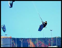 Arbeyal 05 Marzo 2015 (29) (LOT_) Tags: kite switch fly waves wind gijón lot asturias kiteboarding kitesurf jumps arbeyal mjcomp2 nitrov3