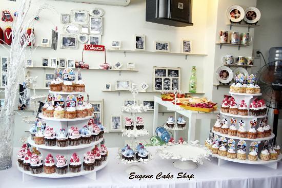 eugene-cake-shop