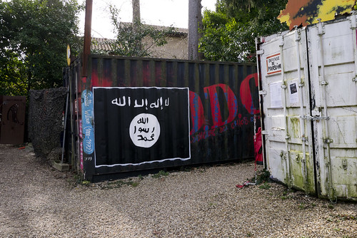 ISIS / Daesh