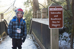 IMG_9156.jpg (JasonMK) Tags: park winter snow ice waterfall maryland christian swallowfallsstatepark karampatsos