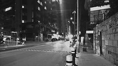 WP_20150319_20_05_27_Pro.jpg (Wajdi1362) Tags: road street city light lebanon car speed four long exposure university slow shutter second beirut aub 1520 lumia