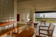 Roof top club house with stunning views of Colombo (T and V Boutique Apartments) Tags: vacation court hospital apartment budget central rental sri lanka national ceylon accommodation spa colombo groups fully hedges serviced hayleys odel asiri