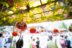 20160720-DS7_9417.jpg (d3_plus) Tags: street building festival japan temple nikon scenery shrine wideangle daily architectural  nostalgic streetphoto nikkor  kanagawa   shintoshrine buddhisttemple dailyphoto sanctuary  kawasaki thesedays superwideangle          holyplace historicmonuments tamron1735  a05     tamronspaf1735mmf284dildasphericalif tamronspaf1735mmf284dildaspherical architecturalstructure d700  nikond700  tamronspaf1735mmf284dild tamronspaf1735mmf284