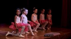 You Better Think (gus) Tags: dance ballerina danza dancer 1320 28 7002000mm nikond750
