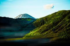 Mount Bromo (Pimodi Photography) Tags: mount bromo indonesia travel photography