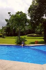 20160720_132632 (Mayan_princess) Tags: chiapas argovia finca resort caf coffee kaffee paraso paradise vegetacin vegetation verde green ro river spa relajacin relax forest selva orgnico autosostenible