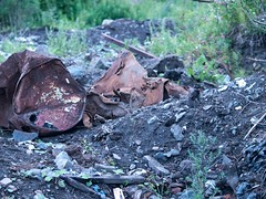 P7096120 (thence5) Tags: thence5 1265 minesweeper      petrozavodsk    sonya onego onegalake
