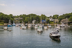 Perkins Cove, Ogunquit, Maine (Francisco Montes Jr.) Tags: travel summer me canon photography francisco outdoor maine 7d verano ogunquit montes 2016 perkinscove ogunquitmaine franciscomontes canon7d franciscomontesphotography