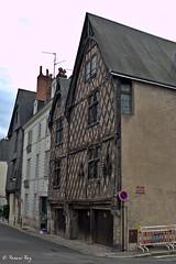 _DSC0549_v1 (Pascal Rey Photographies) Tags: architecture btiments villes dsert dsertification archologie