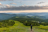 DSC_3723 (czargor) Tags: mountains landscape hill mountainside beskidy inthemountain dogtrekking beskidzywiecki