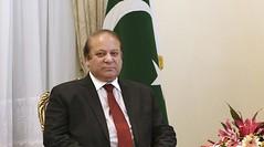 Kashmir witnessing 'new wave of freedom movement', says Pakistan PM Nawaz Sharif (contfeed) Tags: indianexpress kashmir pakistan sharif pok india nawaz wave a1njsk2fwr toh